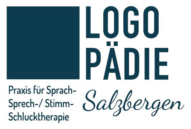 Logopädie Salzbergen